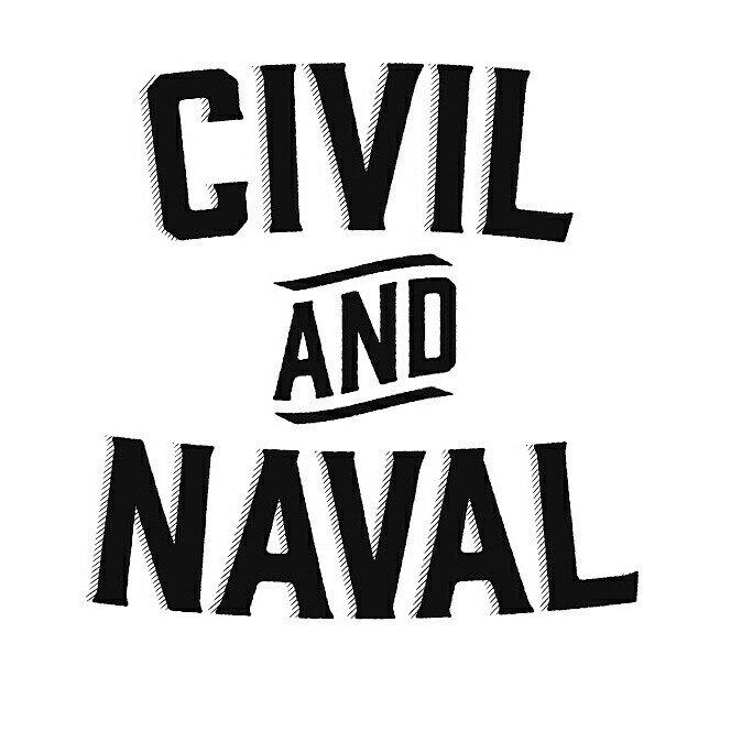 Civil & Naval
