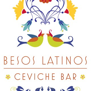 Ceviche Bar by Besos Latinos