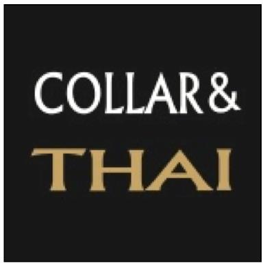 Collar & Thai Restaurant