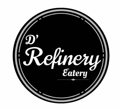 D'Refinery Eatery