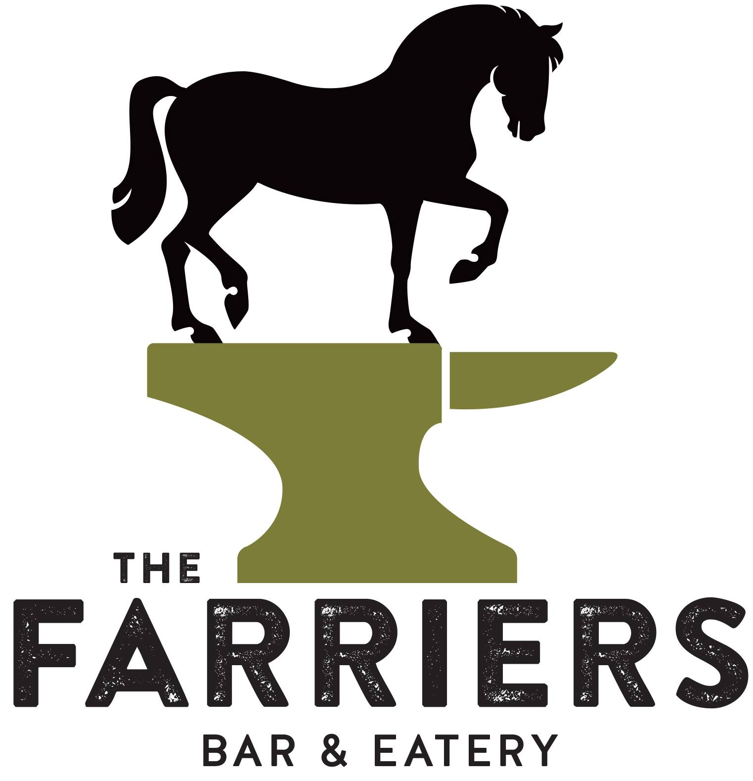 The Farriers Bar & Eatery