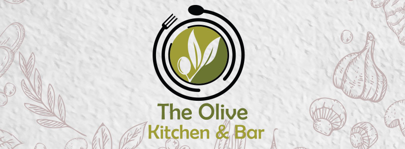 The Olive Kitchen and Bar