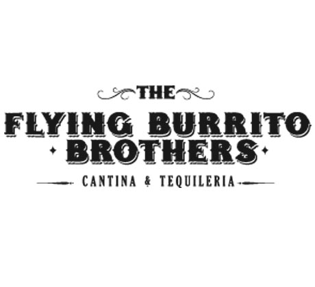 The Flying Burrito Brothers Albany