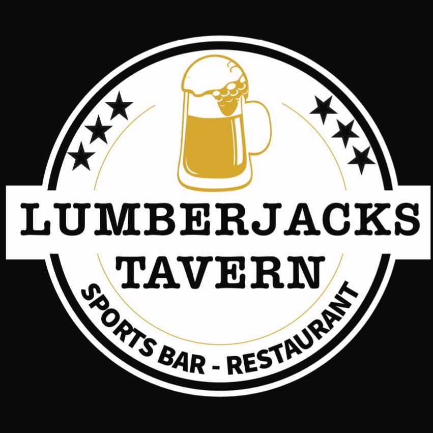 Lumberjacks Tavern